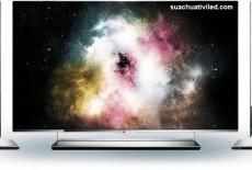 3 điểm hạn chế thường gặp trên  tivi OLED và tivi LCD, ngoài burn-in
