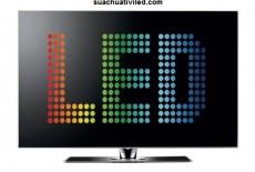 Những kinh nghiệm bạn nên biết khi chọn mua tivi LED