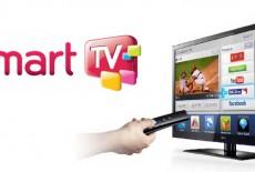 Nên mua tivi Sharp, tivi Samsung hay tivi LG?