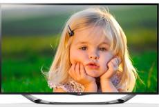 """Hơn 80% TV của LG """"xài"""" công nghệ IPS"""