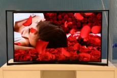Samsung trình làng siêu phẩm Tivi 98-inch và Tivi OLED Ultra HD
