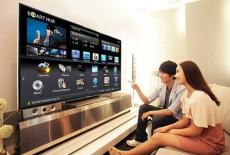 Giải pháp sửa tivi tại nhà cho người bận rộn
