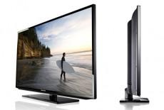 Tivi Samsung UA40EH5006 giá phải chăng nhưng có tốt