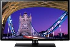 Cuộc chiến giữa tivi LED và tivi LCD