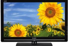 """Điểm danh những Tivi siêu """"nét"""" trên thị trường"""