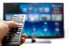 Làm gì khi các chương trình tivi bị mã hóa