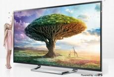 Tivi LG hướng đến công nghệ bảo vệ môi trường