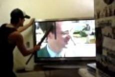 Cách sửa tivi nhanh nhất