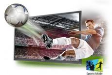 Tivi LED của Samsung dưới 7 triệu