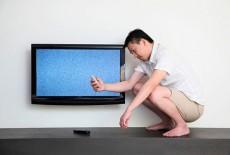 Nguyên nhân và cách tự khắc phục tivi bị mất tiếng
