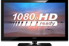 Giải đáp thắc mắc các chỉ số khi mua tivi HD