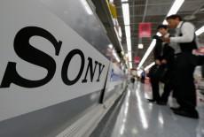Nhật Bản ngậm ngùi nhìn Sony, Panasonic bị đối thủ nhấn chìm