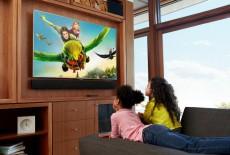 Mẹo nhân đôi tuổi thọ sử dụng tivi