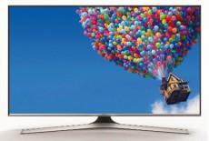 Những mẫu tivi Led mới ra mắt thị trường đầu năm 2015