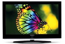 Sửa tivi LCD tại Hà Nội ở đâu tốt?