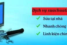 Địa chỉ chuyên sửa tivi tại nhà giá rẻ ở Hà Nội