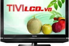 Địa chỉ chuyên sửa tivi LCD tại nhà Hà Nội