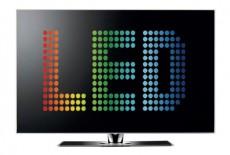 Chuyên sửa tivi Led tại Hà Nội bị mất nguồn