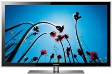 Chuyên sửa TV LED uy tín