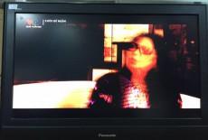 Tổng hợp cách sửa chữa tivi Panasonic gặp lỗi