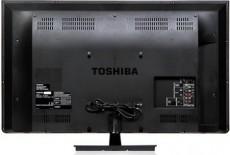 Tivi Toshiba hay gặp sự cố gì?