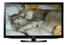 Nhược điểm của tivi LCD là gì?