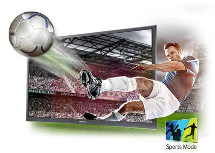 Tivi LED của Samsung dưới 7 triệu 1