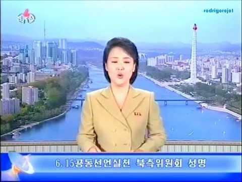 Triều tiên quyết tâm tẩy chay hàng tivi Trung Quốc kém chất lượng