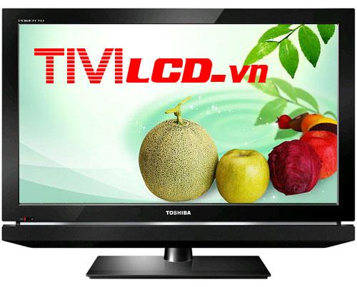 chuyên sửa tivi LCD tại nhà Hà Nội